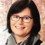 Karin Mann, Volksschule Tribuswinkel