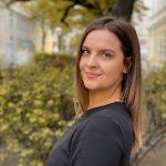 Donna Barisic, Volksschule Tribuswinkel