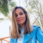 Jelena Savic, Volksschule Tribuswinkel