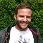 Patrick Bayer, Volksschule Tribuswinkel
