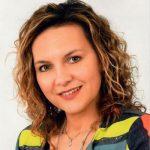 Tanja Berger, Volksschule Tribuswinkel