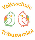 Volksschule Tribuswinkel